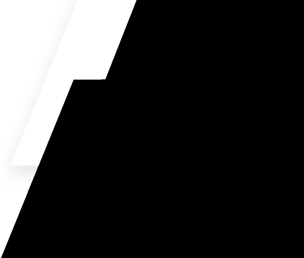 carpenteria metallica cromes
