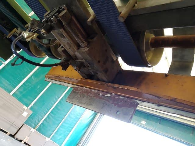 Revamping macchinari industriali 31